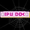 IPU DDC